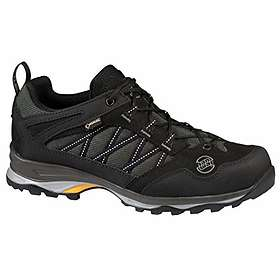 f8adb9d6d95 Hanwag Hiking & Trekking Shoes Price Comparison - Find the best ...