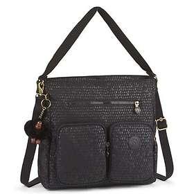 Kipling Tasmo Medium Shoulder Bag