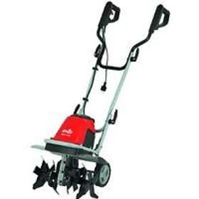 Grizzly Tools EGT 1440
