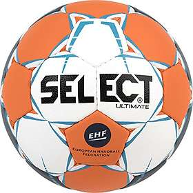 Select Sport Ultimate 2017