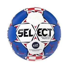 Select Sport Ultimate Replica 2017