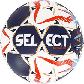 Select Sport Ultimate Champions League 2017