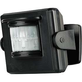 Trust Wireless Motion Sensor APIR-2150