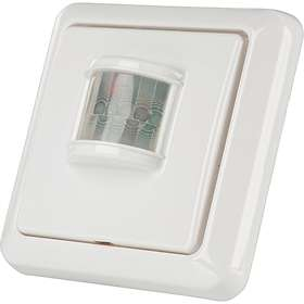Trust Wireless Motion Sensor AWST-6000