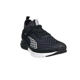 9a2d56ff1642 Find the best price on Puma Ignite Dual Mesh (Herr)