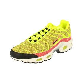 huge discount 57fec 87bd6 Nike Air Max Plus SE (Women's)