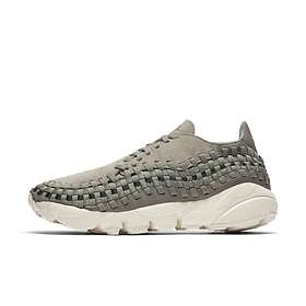 bc4e134224ec Find the best price on Nike Air Footscape Woven (Women s)