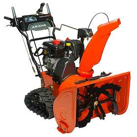 Ariens DeLuxe Track 28 LET