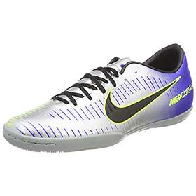 new concept 535b4 6fb6c Nike Mercurial Victory VI Neymar IC 2018 (Men's)