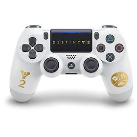 Sony DualShock 4 V2 - Destiny 2 Edition (PS4)