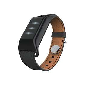 Alcatel Moveband 2