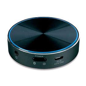 Isotech Wireless Music Adapter