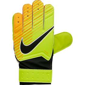 Nike GK Match GS0343 (Jr)