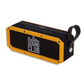 GoClever Sound Club