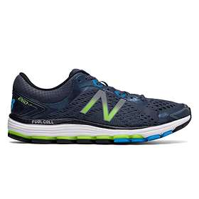 migliori scarpe neutre new balance