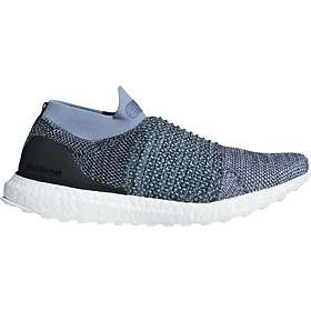 2465e088fd41a Find the best price on Adidas Ultra Boost Laceless (Men s)