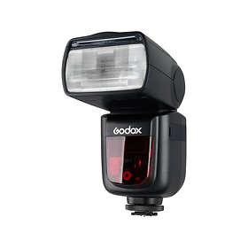 Godox Ving V860 II for Fujifilm X