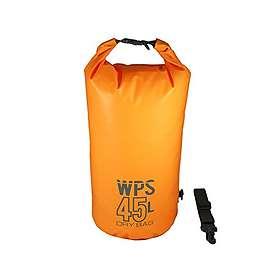 WPS Waterproof Dry Bag 45L
