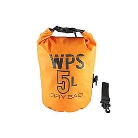WPS Waterproof Dry Bag 5L