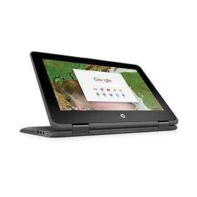 HP Chromebook x360 11 G1 EE 1TT17EA#ABU