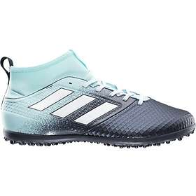 fba1d207580b Find the best price on Adidas Ace Tango 17.3 TF (Men's) | Compare ...