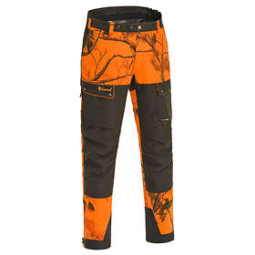 Pinewood Wolf Lite Trousers (Herre)
