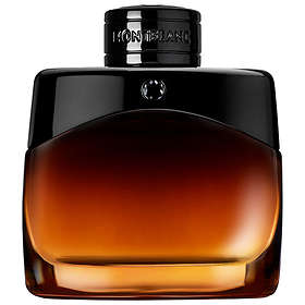 Montblanc Legend Night edp 50ml