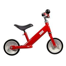 Krea Balance Bike 2+ years