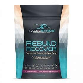 Paleoethics Rebuild Recover 0,31kg