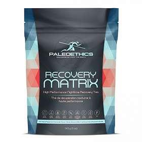 Paleoethics Recovery Matrix 0,14kg