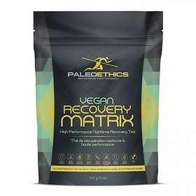 Paleoethics Vegan Recovery Matrix 0,14kg