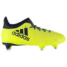Adidas X 17.3 SG (Jr)
