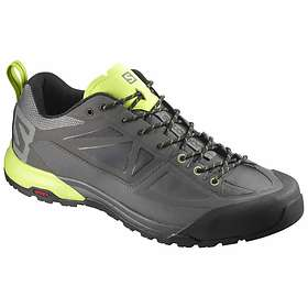 ade455bf6e7 Find the best price on Adidas Terrex AX2R GTX (Men s)