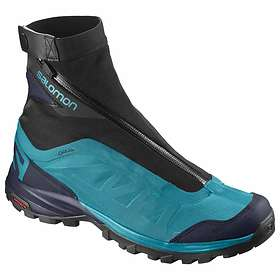 Salomon OUTpath Pro GTX (Naisten)