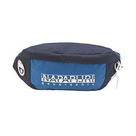 Napapijri Happy Bum Bag