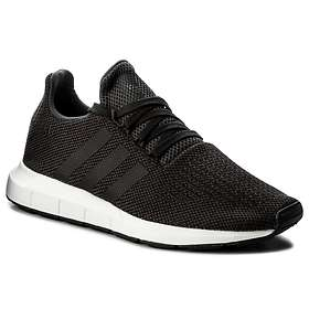 Adidas Sneakers Grå Adidas Swift Run Herr