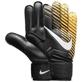 Nike GK Match GS0344