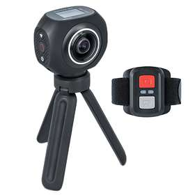 Forever SC-500 360 Cam