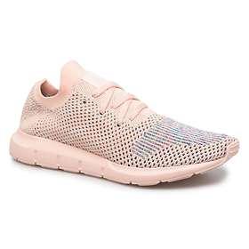 authentic quality good texture outlet boutique Adidas Originals Swift Run Primeknit (Women's)