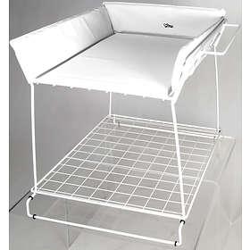 2ME Basic Bath