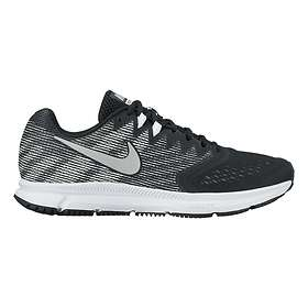 Price 2herrPricespy Air Ireland Nike Span The Zoom Find Best On dtrCxhsQ