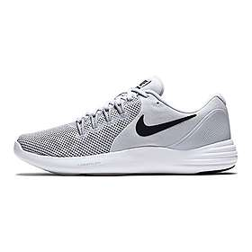 8ed10357c269 Find the best price on Nike Lunar Apparent (Herr)
