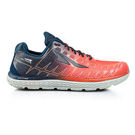 sports shoes 799a3 c6ded Altra One 3 (Herr)