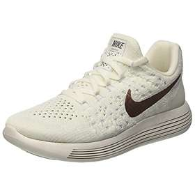 41c7b17e70dc1 Find the best price on Nike LunarEpic Low Flyknit 2 Explorer ...