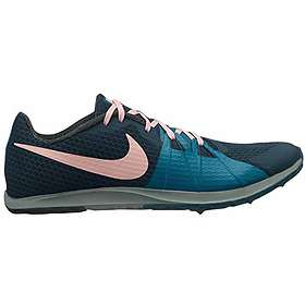online store d5806 542ca Nike Zoom Rival Waffle (Dam)