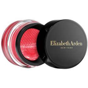 Elizabeth Arden Cool Glow Cheek Tint