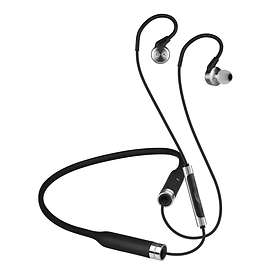 RHA MA-750 Wireless