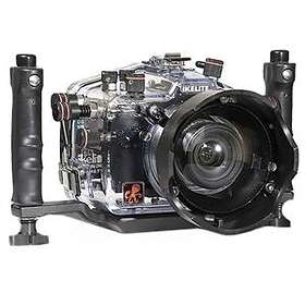 Ikelite Underwater Housing for Nikon D90
