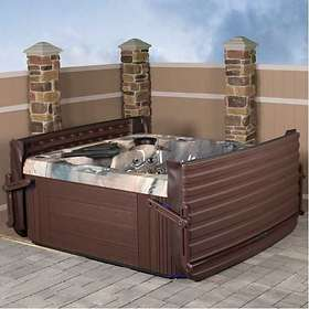 Strong Spas Summit S 80