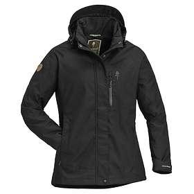 Pinewood Caribou TC Extreme Jacket (Dame)